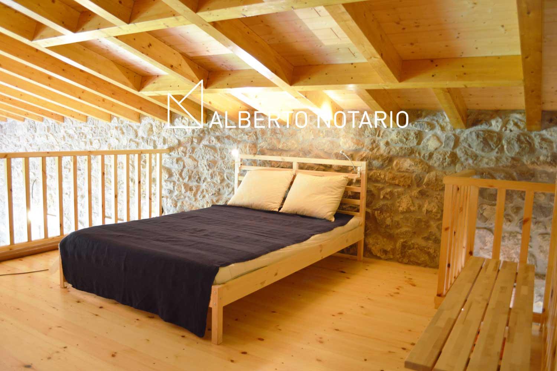 altillo-03-albertonotario