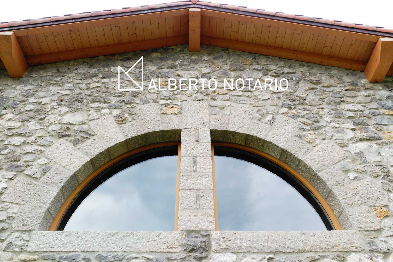 detalle-02-albertonotario