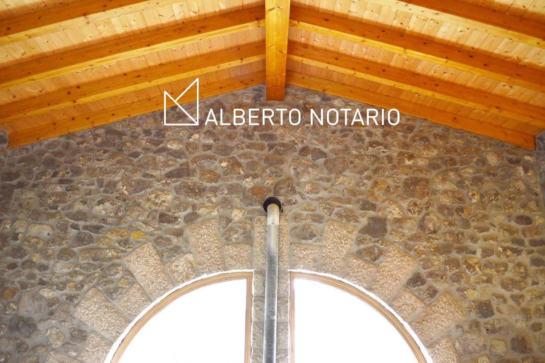detalle-06-albertonotario
