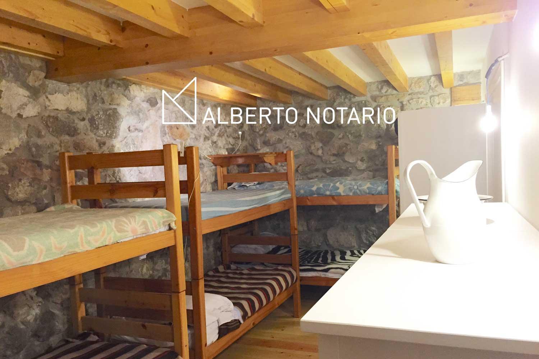 dorm-02-albertonotario