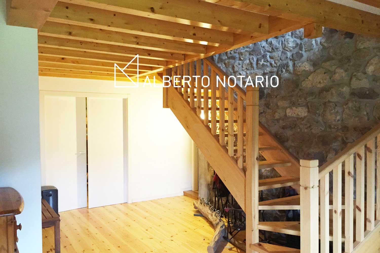 hall-01-albertonotario