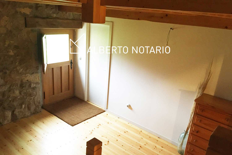 hall-02-albertonotario