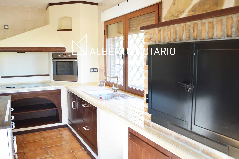 cocina-05-albertonotario