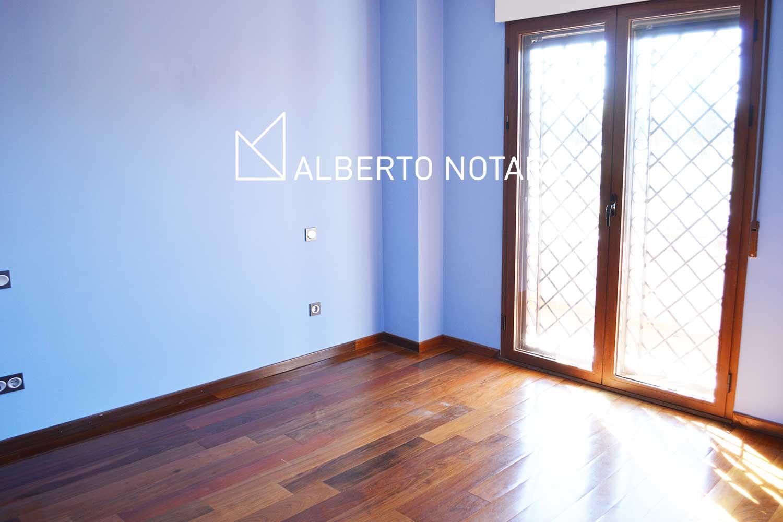 dorm-03-albertonotario