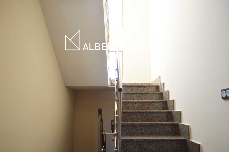 escalera-03-albertonotario