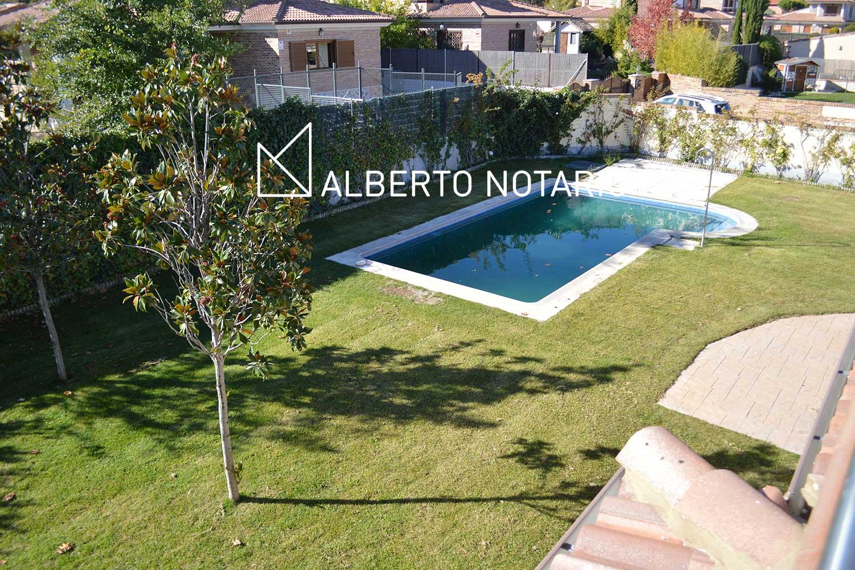 jardin-01-albertonotario