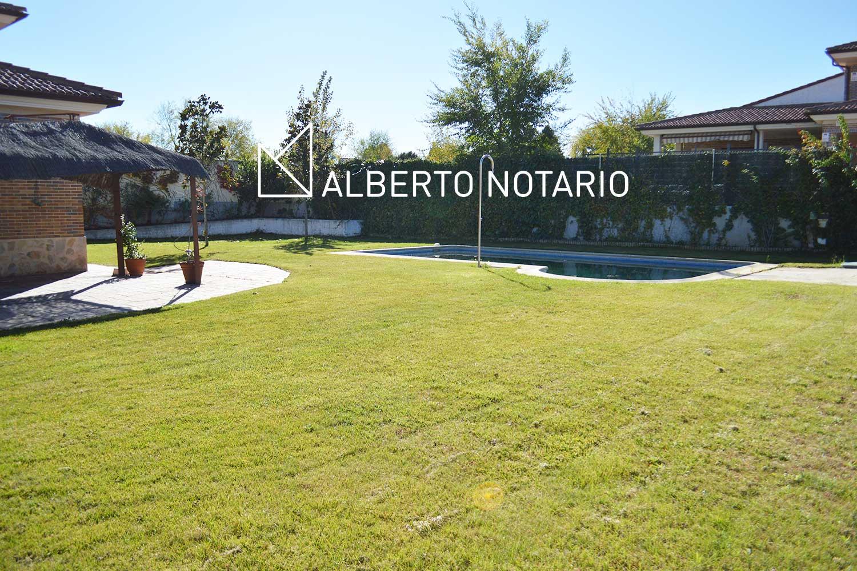 jardin-06-albertonotario