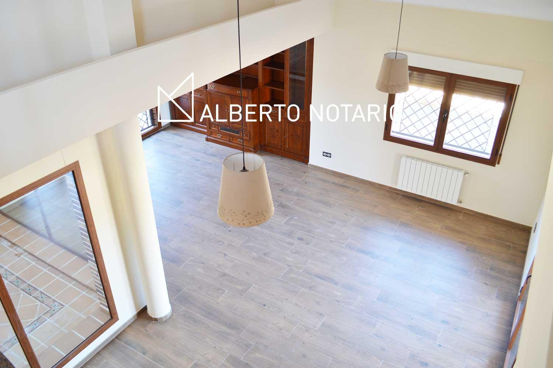 salon-03-albertonotario