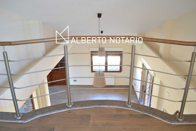 salon-04-albertonotario