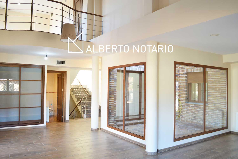 salon-06-albertonotario