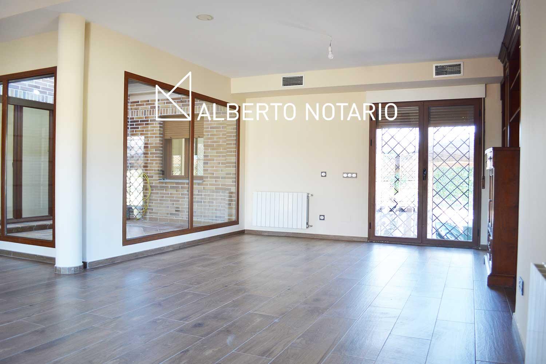 salon-10-albertonotario