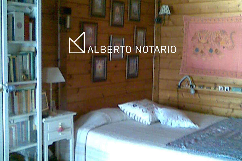 tenerife-teresa-02-albertonotario
