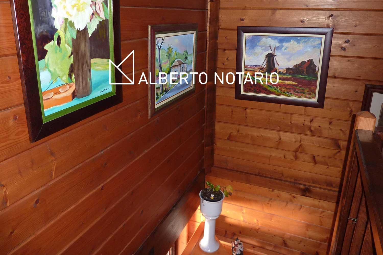 tenerife-teresa-05-albertonotario