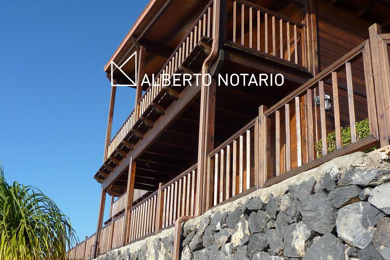 tenerife-teresa-08-albertonotario
