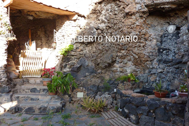 tenerife-teresa-12-albertonotario