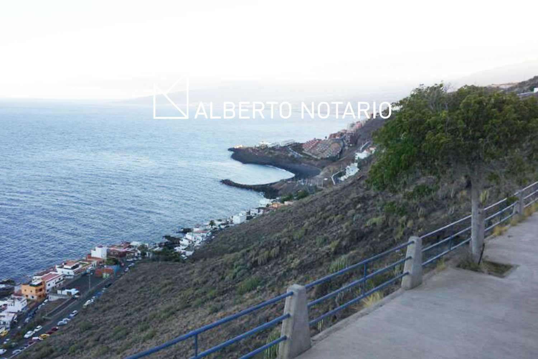 vistas-04-albertonotario