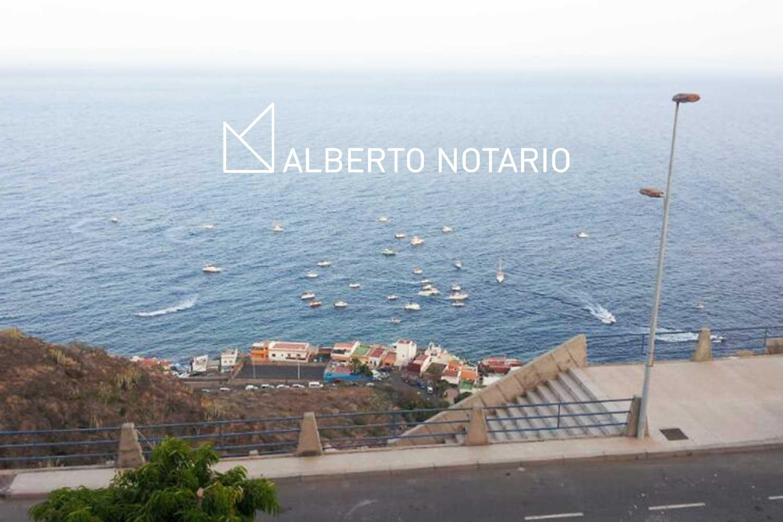 vistas-05-albertonotario