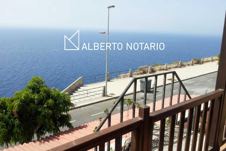 vistas-06-albertonotario
