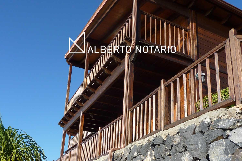 vistas-10-albertonotario