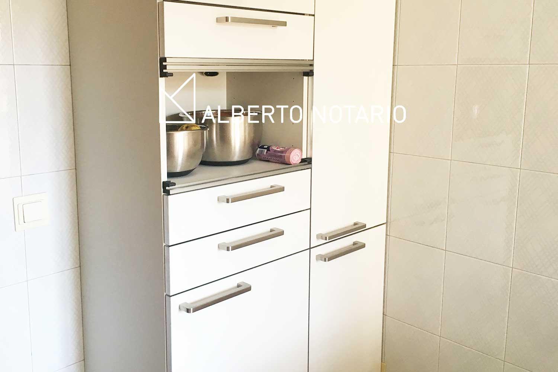 cocina-03-albertonotario