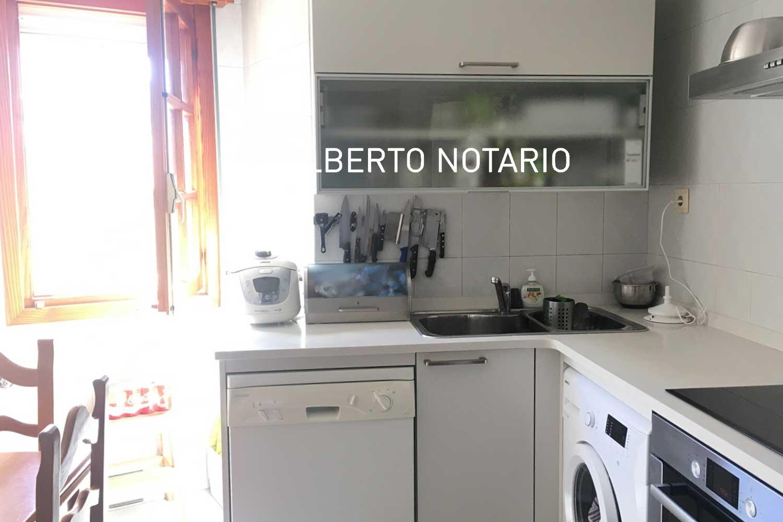 cocina-08-albertonotario