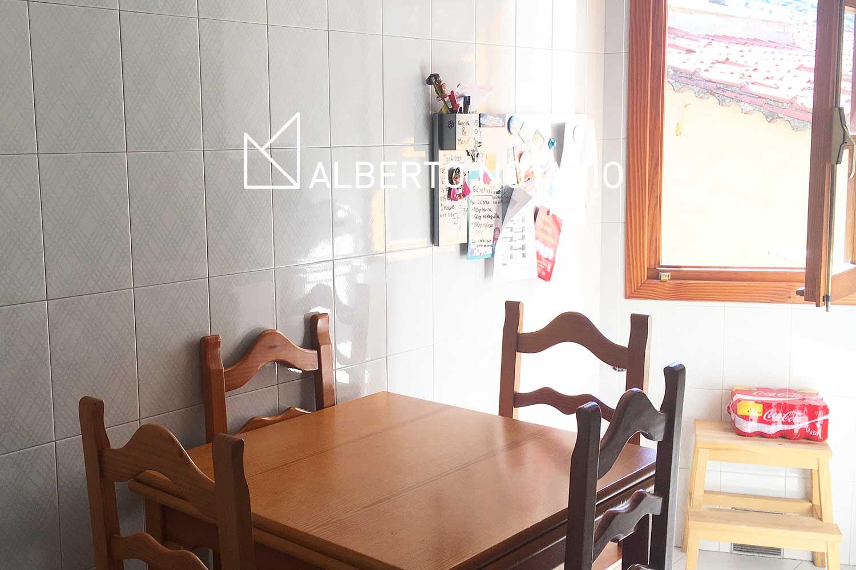 cocina-09-albertonotario