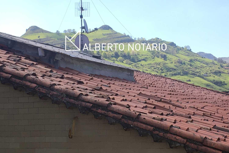 vistas-01-albertonotario