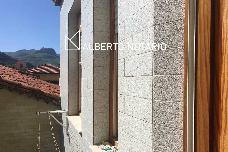 vistas-02-albertonotario
