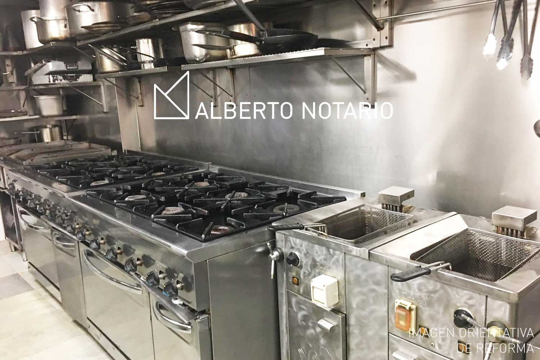 restaurante-01-albertonotario