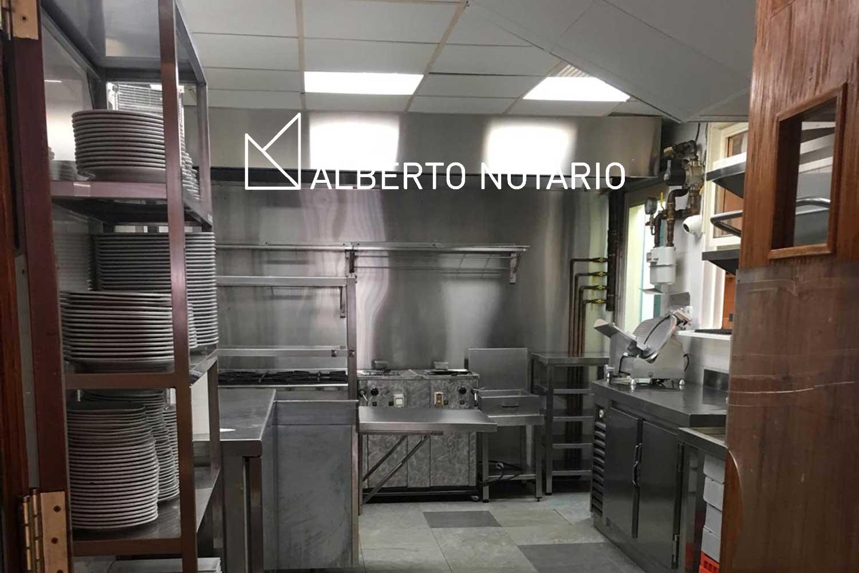 restaurante-03-albertonotario