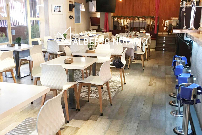 restaurante-04-albertonotario