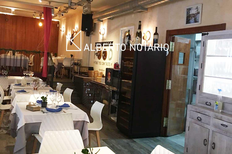 restaurante-05-albertonotario