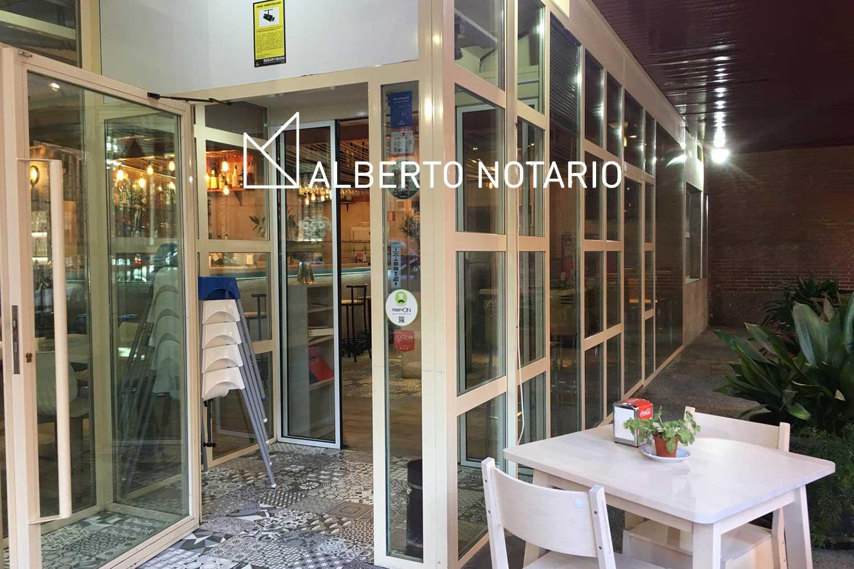 restaurante-06-albertonotario