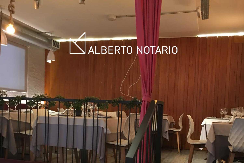 restaurante-07-albertonotario