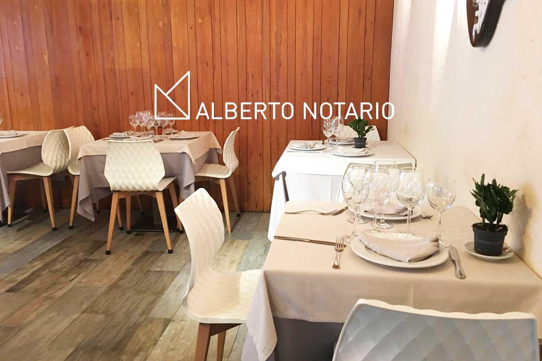 restaurante-09-albertonotario