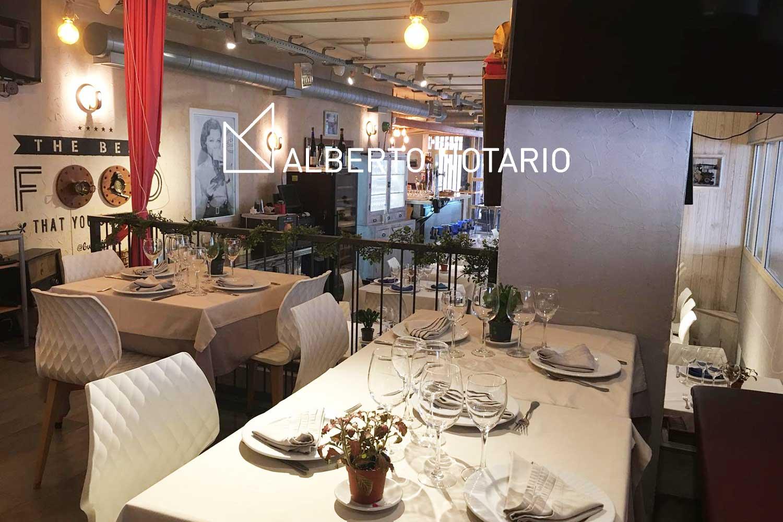 restaurante-10-albertonotario