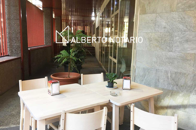 restaurante-11-albertonotario