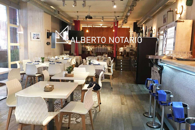 restaurante-12-albertonotario