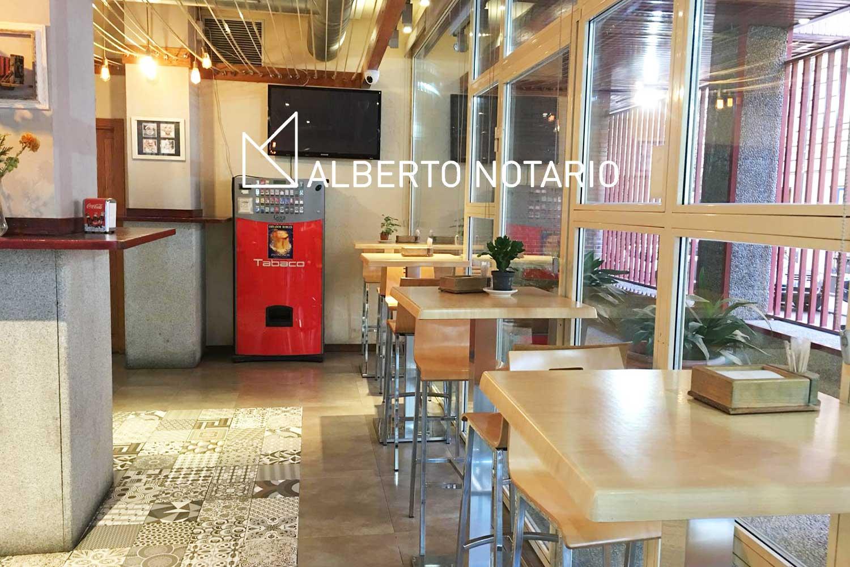 restaurante-13-albertonotario