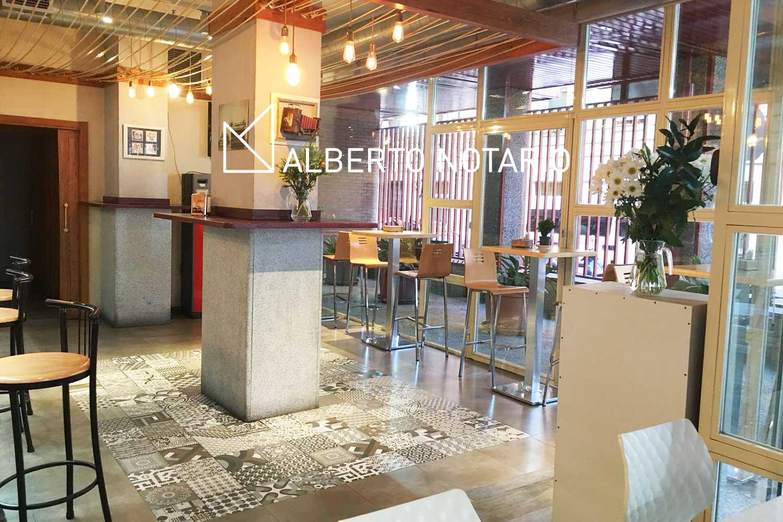 restaurante-14-albertonotario