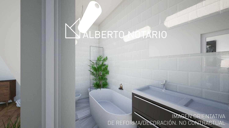 bano-02-albertonotario