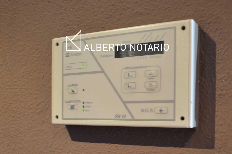 detalle-01-albertonotario