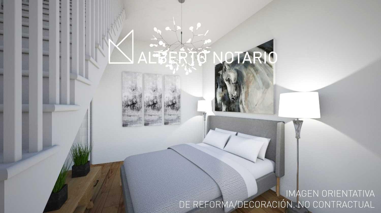 dorm-01-albertonotario