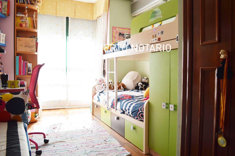 dorm-08-albertonotario