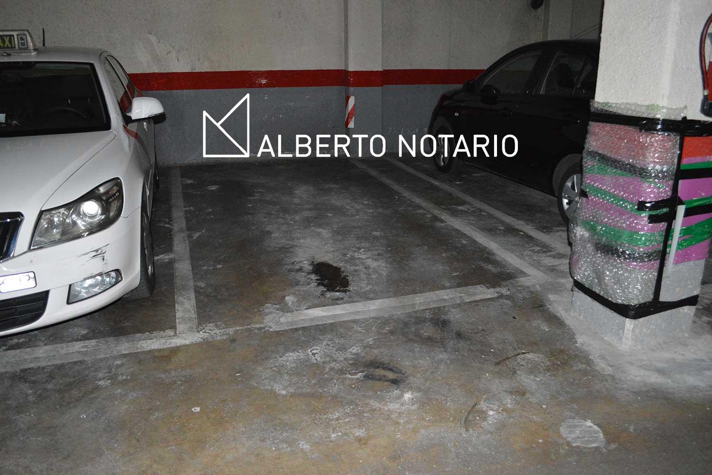 garaje-01-albertonotario
