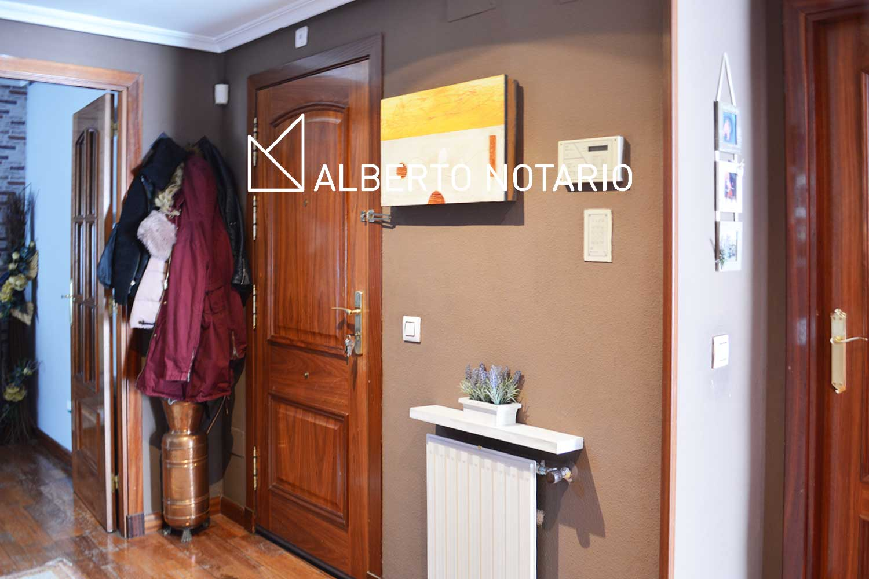 hall-04-albertonotario