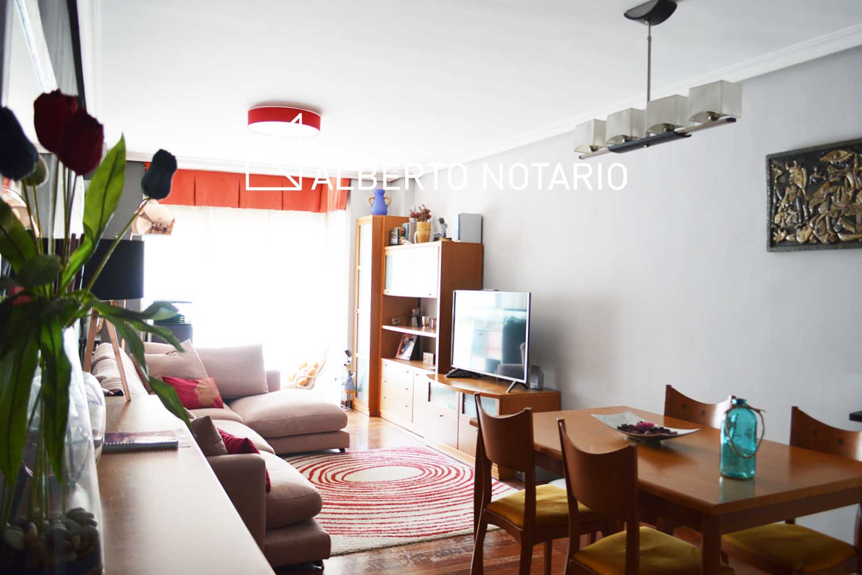 salon-09-albertonotario