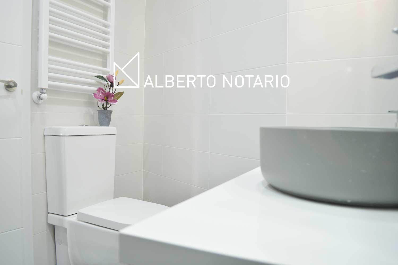 bano-05-albertonotario