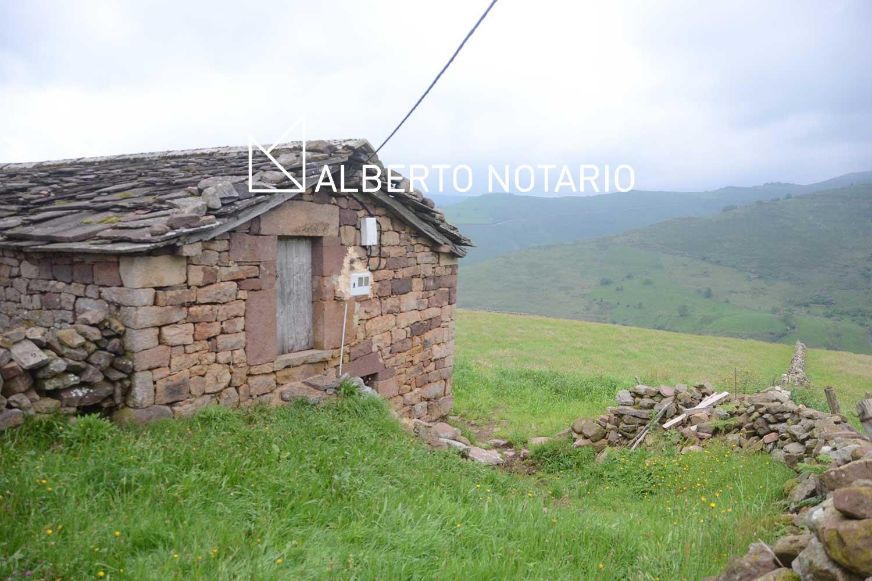 cabana-06-albertonotario
