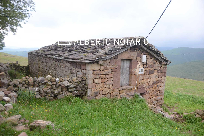 cabana-07-albertonotario